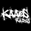 Kaaosradio, Force Under